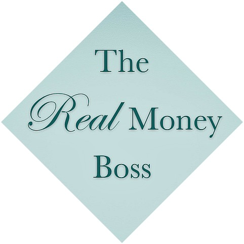 The Real Money Boss